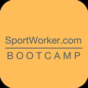 SportWorks Bootcamp