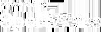 SW logo Powered by SportWorks white transparent