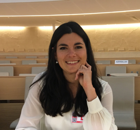 Ana Salac