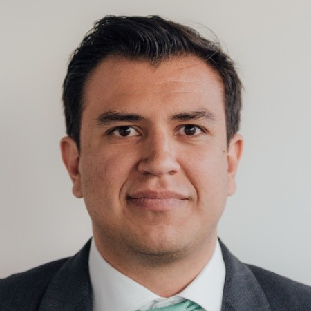 Pablo Rosetti