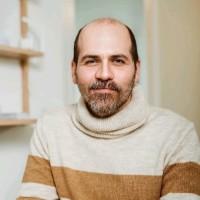 Gustavo Prudente