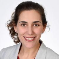 Laura Pessagno