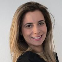 Luciane Chappuis