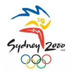 Group logo of Sydney 2000 #SportWorkers
