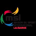 Group logo of MSI Tenants